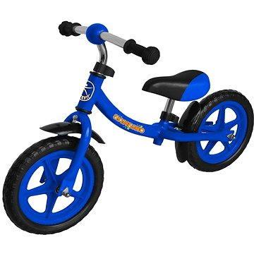 "Lifefit Bambino 12"" modré"
