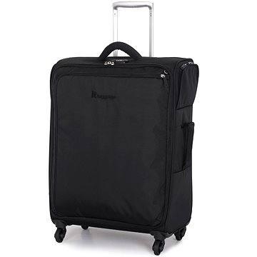 IT Luggage Carry-Tow TR-1157/3-M černá
