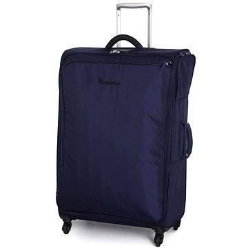 IT Luggage Carry-Tow TR-1157/3-L modrá