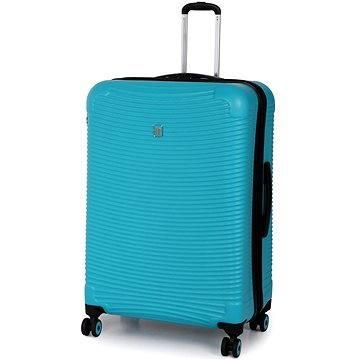 IT Luggage HORIZON TR-1500/3-L DUR modrá
