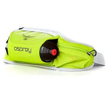 Osprey Rev Solo Bottle Pack - flash green