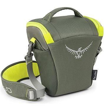 Osprey Ultralight Camera Case XL