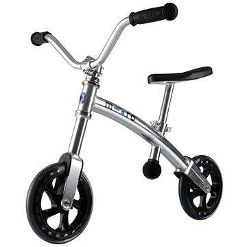 Micro G-Bike+ Chopper