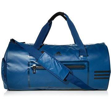 Adidas  Climacool Teambag Blue