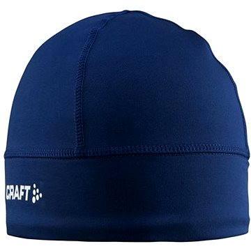 Craft Light Thermal blue vel. S-M
