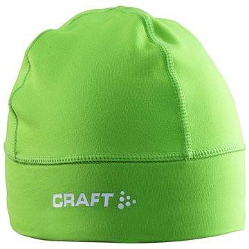 Craft Light Thermal green vel. S-M