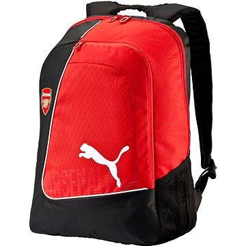 Puma Arsenal Football Backpack puma