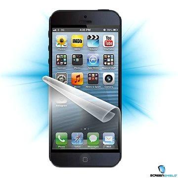 ScreenShield pro iPhone 5S na displej telefonu