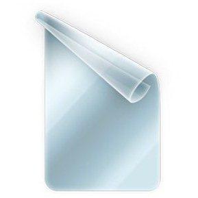 ScreenShield pro iPod Touch 4th pro celé tělo přehrávače