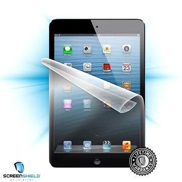 ScreenShield pro iPad Mini 2. generace Retina wifi na displej tabletu