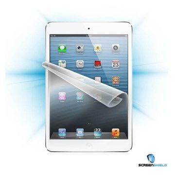 ScreenShield pro iPad mini 4G na displej tabletu