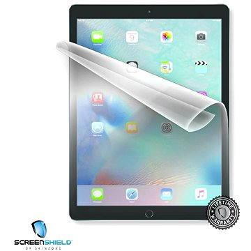 ScreenShield pro iPad Pro Wi-Fi + 4G na displej tabletu