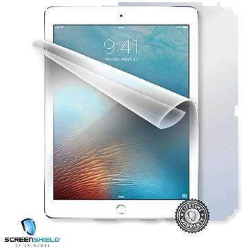 ScreenShield pro iPad Pro 9.7 Wi-Fi na celé tělo tabletu