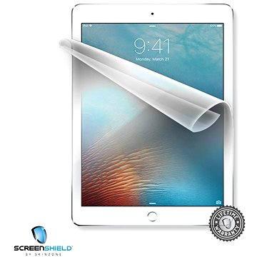 ScreenShield pro iPad Pro 9.7 Wi-Fi na displej tabletu