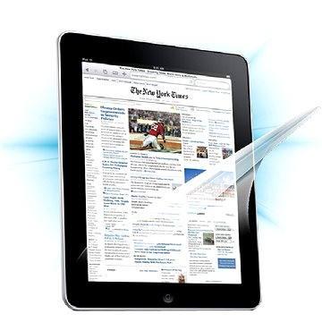 ScreenShield pro Apple iPad Air 2 WiFi na displej tabetu