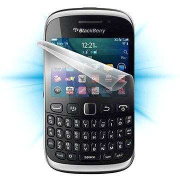 ScreenShield pro Blackberry Curve 9320 na displej telefonu