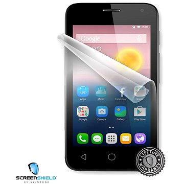 ScreenShield pro Alcatel One Touch 4024D Pixi First na displej telefonu