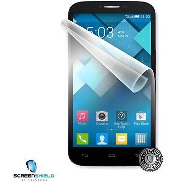 ScreenShield pro Alcatel OneTouch Pop C9 7047D na displej telefonu