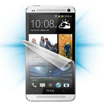 ScreenShield pro HTC One (M7) na displej telefonu
