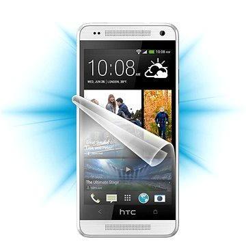 ScreenShield pro HTC One mini na displej telefonu