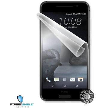 ScreenShield pro HTC One A9 na displej telefonu