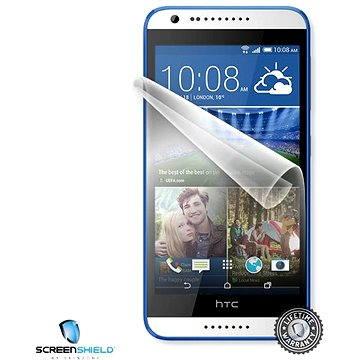 ScreenShield pro HTC Desire 620 na displej telefonu