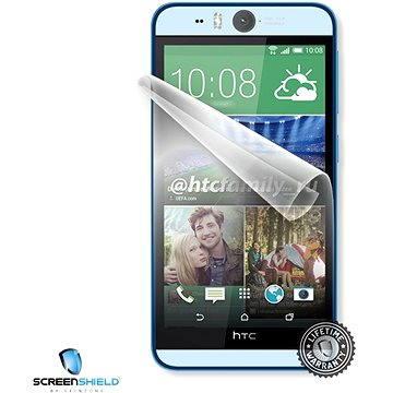 ScreenShield pro HTC Desire Eye na displej telefonu