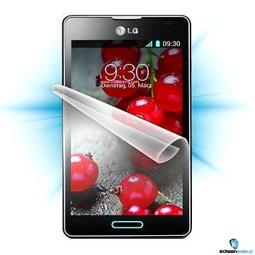 ScreenShield pro LG Optimus L7 II (P710) na displej telefonu