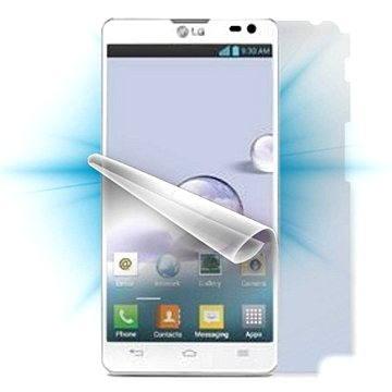 ScreenShield pro LG Optimus L9 II (D605) na celé tělo telefonu