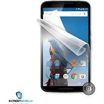 ScreenShield pro Motorola Nexus 6 na displej telefonu