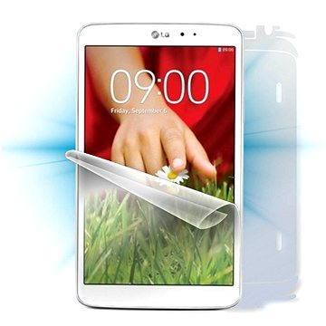 ScreenShield pro LG G Pad W500 na celé tělo tabletu