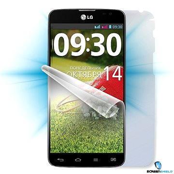ScreenShield pro LG D686 G Pro Lite Dual na celé tělo telefonu