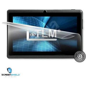 ScreenShield pro LTLM D7 Premium na displej tabletu