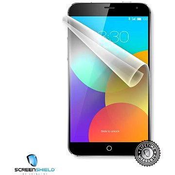 ScreenShield pro Meizu MX4 na displej telefonu