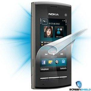ScreenShield pro Nokia 5250 na displej telefonu
