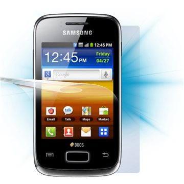 ScreenShield pro Nokia Asha 311 na displej telefonu
