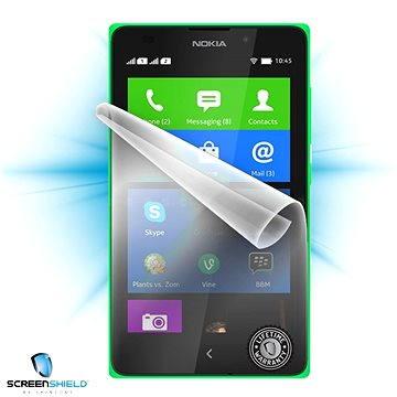 ScreenShield pro Nokia XL RM-1030 na displej telefonu
