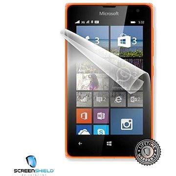 ScreenShield pro Nokia Lumia 532 na displej telefonu