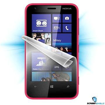 ScreenShield pro Nokia Lumia 620 na displej telefonu