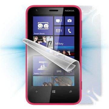 ScreenShield pro Nokia Lumia 620 na celé tělo telefonu