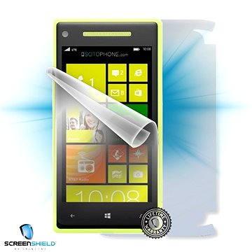 ScreenShield pro Nokia Lumia 635 na celé tělo telefonu