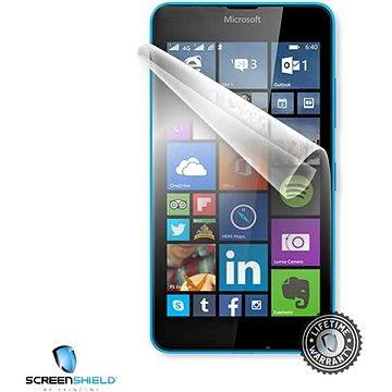 ScreenShield pro Microsoft Lumia 640 na displej telefonu