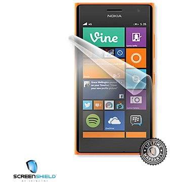 ScreenShield pro Nokia Lumia 735 na displej telefonu