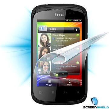 ScreenShield pro Microsoft Lumia 950 na displej telefonu