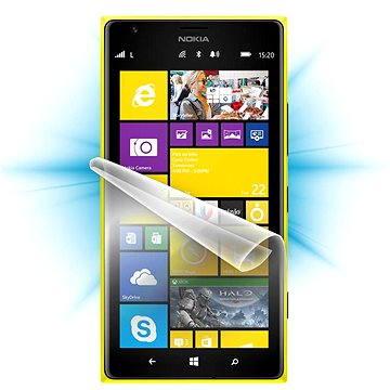 ScreenShield pro Nokia Lumia 1520 na displej telefonu