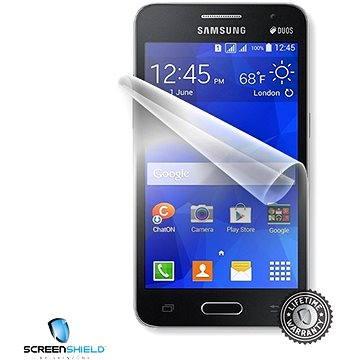 ScreenShield pro Samsung Galaxy G355 Core 2 na displej telefonu