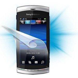 ScreenShield pro Sony Ericsson Vivaz na displej telefonu