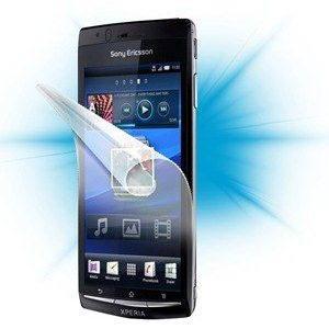 ScreenShield pro Sony Ericsson Xperia ARC na displej telefonu