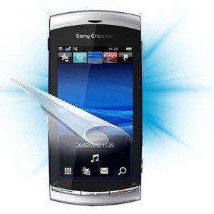 ScreenShield pro Sony Ericsson U8i Vivaz pro na displej telefonu