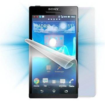 ScreenShield pro Sony Xperia Z na celé tělo telefonu